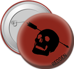 REDDEN Achievement Button 1