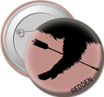 REDDEN Achievement Button 2