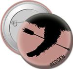 REDDEN Achievement Button 2