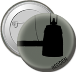 REDDEN Achievement Button 3