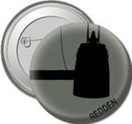REDDEN Achievement Button 3