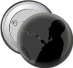 REDDEN Achievement Button 4