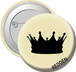 REDDEN Achievement Button 5